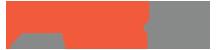 Logo Softseti